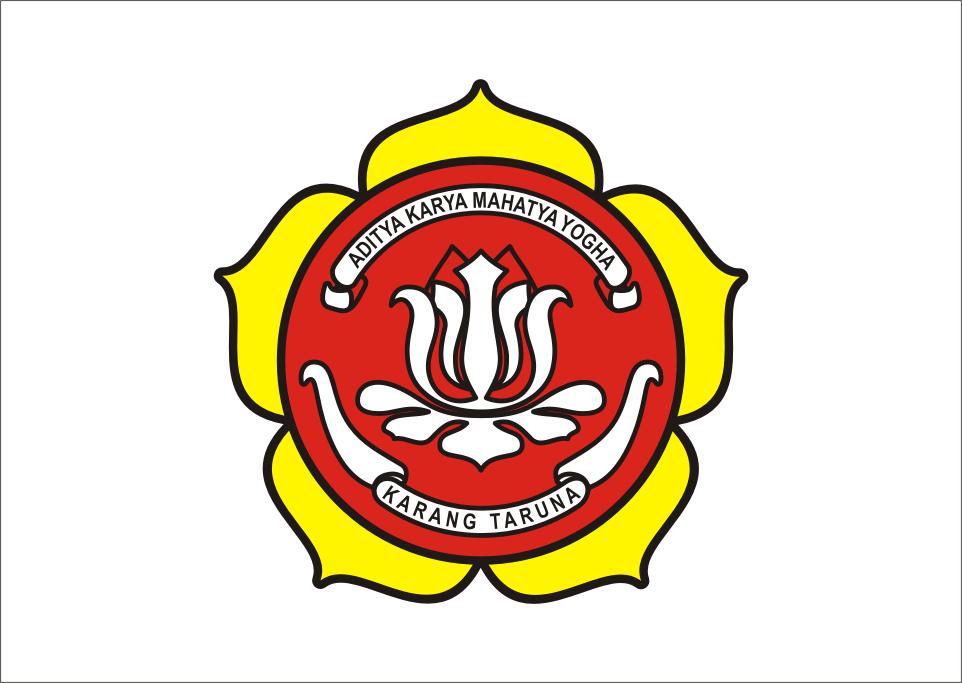 Image result for karang taruna PNG